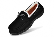 Slippers Moccasins Discount 50% off Amazon