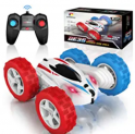 RC Cars Stunt Cars Remote Control Car Toys Discount 40% coupon code off Amazon