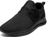 Running Shoes Womens Sneakers  Discount 50% coupon code off Amazon