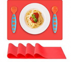 Kids Placemats Discount 50% off Amazon