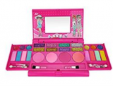 Girls Makeup Kit for Kids Washable Discount 50% off Amazon