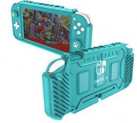 Protective Case for Switch Lite Discount 60% off Amazon