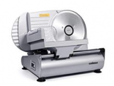 Meat Slicer Electric Discount 40% off Amazon