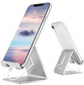 Desk Cell Phone Stand Holder  Discount 50% off Amazon