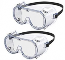 Safety Goggles Discount 50% off Amazon