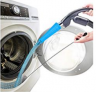 Dryer Vent Cleaner Kit Discount 40% off Amazon