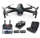 Quadcopter Drone with Camera Discount 40% coupon code off Amazon