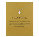 Friendship Compass Necklace Good Discount 50% coupon code off Amazon