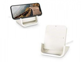 Wireless Charger Discount 76% off Amazon
