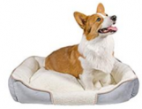 Dog Bed Discount 60% coupon code off Amazon