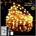Outdoor String Lights Discount 50% off Amazon
