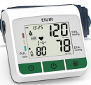 Upper Arm Blood Pressure Monitor Discount 40% coupon code off Amazon