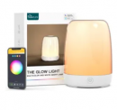 Smart Night Light Table Lamp Discount 45% coupon code off Amazon