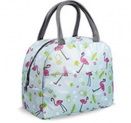 Lunch Bags Discount 40% off Amazon