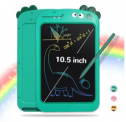 Kids' 10.5″ LCD Writing Tablet Discount 50% coupon code off Amazon