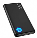 Portable Charger Discount 51% off Amazon