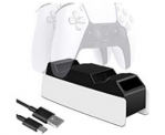 Controller Charger Discount 55% off Amazon
