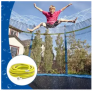 33-Ft. Trampoline Sprinklers Discount 50% coupon code off Amazon