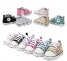 Baby Shoes Sequined Discount 70% off Amazon