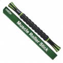Muscle Massage Roller Stick Discount 40% coupon code off Amazon