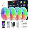 Lights SMD Discount 30% off Amazon