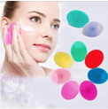 10 pcs Facial Cleansing Brush Discount 67% off Amazon