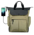 15.6″ Laptop Backpack Discount 50% coupon code off Amazon