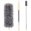 Duster with Discount 50% off Amazon