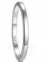 Tungsten Rings – Many Options Discount 50% coupon code off Amazon