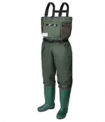 Chest Waders with Built-in Boots Discount 35% coupon code off Amazon