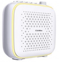 White Noise Machine with Night Discount 50% off Amazon