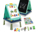 Art Easel for Kids Discount 70% off Amazon