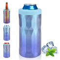 4-IN-1 Triple Insulated Cooler Discount 40% coupon code off Amazon