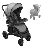 Baby Stroller Discount 50% coupon code off Amazon