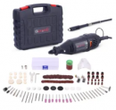 140-Piece Rotary Tool Kit Discount 40% coupon code off Amazon