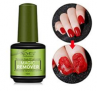 Gel Nail Polish Remover Discount 40% off Amazon