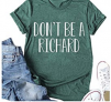 Funny T Shirts Discount 50% off Amazon