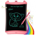 8.5″ LCD Writing Tablet Discount 50% coupon code off Amazon