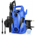 2,300PSI Electric Pressure Washer Discount 70% coupon code off Amazon
