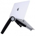 Portable Laptop Computer Stand Discount 50% coupon code off Amazon