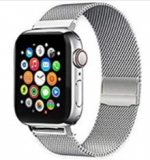 Apple Watch Band Discount 40% off Amazon