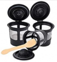 Reusable K Cups-For Discount 50% off Amazon