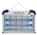 Electric Bug Zapper Discount 50% coupon code off Amazon