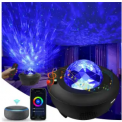 Star Projector Discount 30% coupon code off Amazon