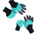 Gloves with Discount 50% off Amazon