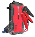Turbo Series 1,500A Power Bank and Jump Starter Discount 30% coupon code off Amazon