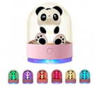 Night Light for Kids Discount 50% off Amazon
