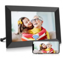 10.1″ WiFi Digital Picture Frame Discount 40% coupon code off Amazon