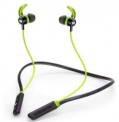 iSport Solitaire Lite Bluetooth Earbuds Discount 50% coupon code off Amazon
