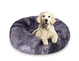 Dog Bed Discount 40% off Amazon